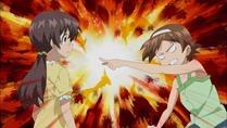 [HorribleSubs] Shinryaku Ika Musume S2 - 09 [720p].mkv_snapshot_05.44_[2011.12.05_16.04.01]