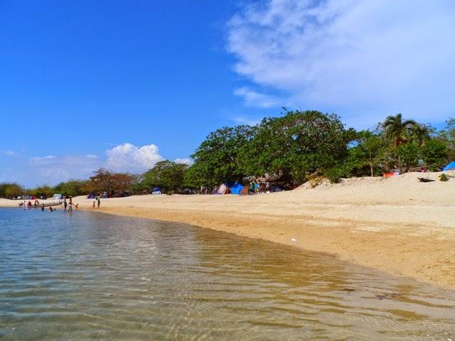 burot_beach_batangas_trip_angelomesa_2014 (50)