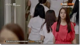 KARA Secret Love.Missing You.MP4_000371738_thumb[1]