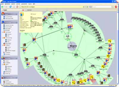Nagios-screenshot-8