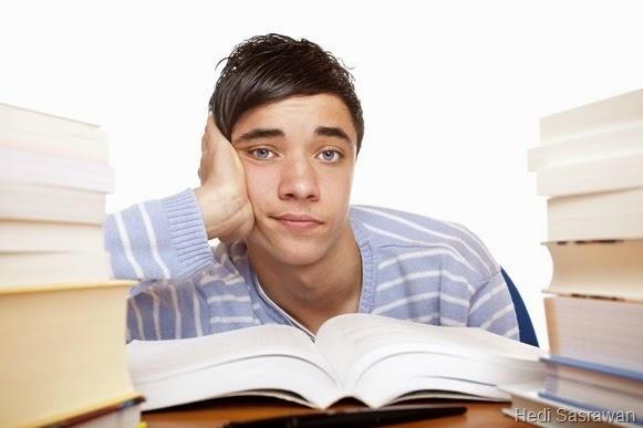 14 keuntungan belajar