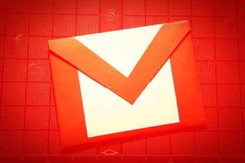 gmail[3]