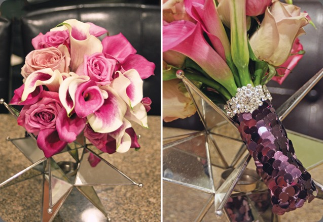 handle purple-sequin-handle-bouquet aileen tran