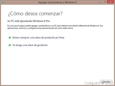 Windows-8-Pro-to-Media