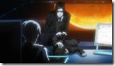 Psycho-Pass 2 - 08.mkv_snapshot_20.41_[2014.11.28_16.54.16]