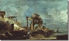guardi-capricho-pintores-y-pinturas-juan-carlos-boveri