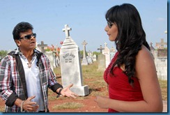 kannada-movie-shiva-shooting-b99bc331