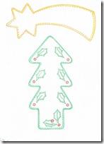 tarejtas navidad 2 (1)