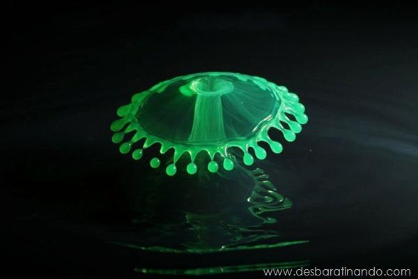 liquid-drop-art-gotas-caindo-foto-velocidade-hora-certa-desbaratinando (83)