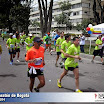 mmb2014-21k-Calle92-1391.jpg