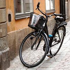 The-Bikes-8