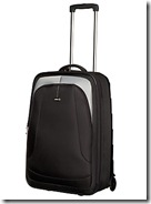 Duolite Carry on Bag