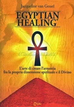 egyptian-healing-van-gessel