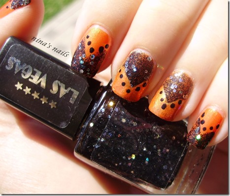 Las Vegas   Misslyn #148 sour orange .JPG 3