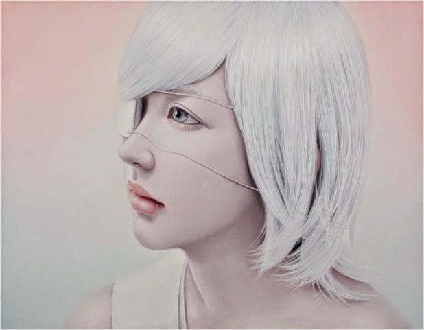 Kwon Kyung Yup 6