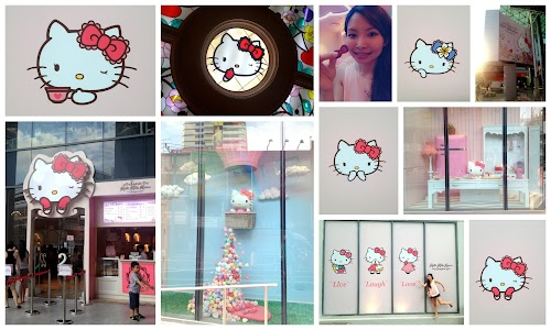 Hello Kitty House Bangkok.jpg