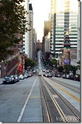 110918 San Francisco (41)