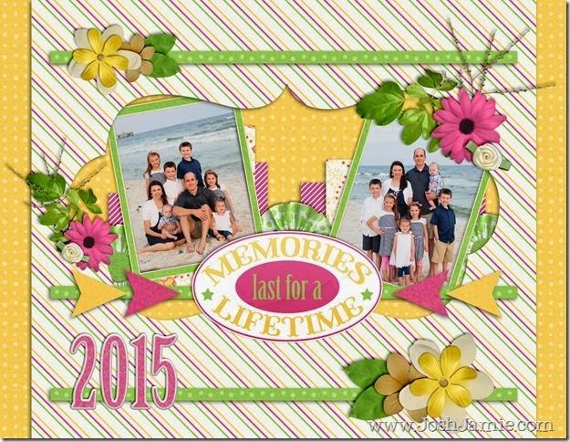 Calendar - 2015 - Page 001