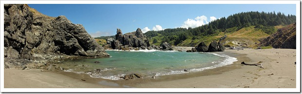 110713_Capella-by-the-Sea-Brookings-OR_pano2