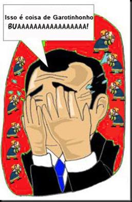 cabral chorando (1)