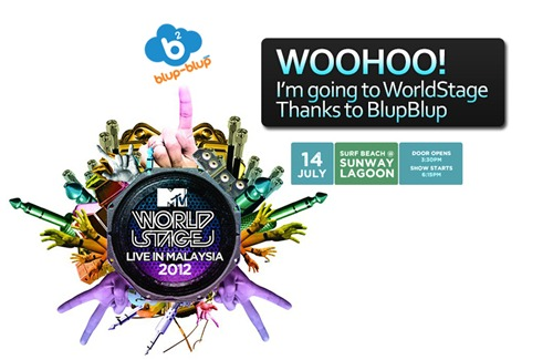 worldstage2012-blupblup