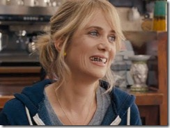 bridesmaids-movie-clip-teeth-official-hd1