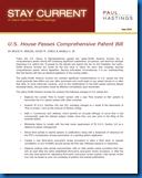 U.S. Patent Bill