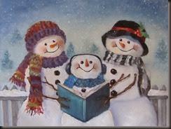 Caroling Snowmen (2)_edited-3