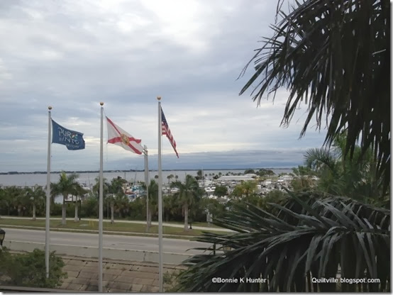 Florida_Jan2014 002