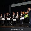 Concert Primavera 2011 045.jpg