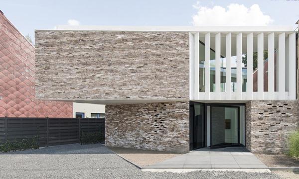 casa-k-graux-baeyens-architecten_house_k_-_graux-baeyens_arch_-_luc_roymans_photography
