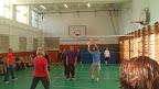 Iskolai programok » Tanár-diák röp- és kosárlabda 2013
