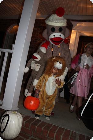 halloween2011 013