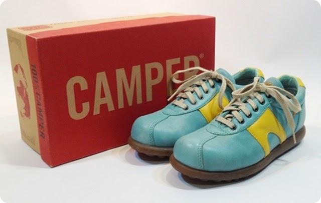 1415-001-01 zapatos camper
