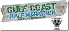 gulfcoasthalfmarathon
