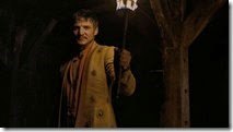 Game of Thrones - 37 -39