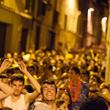2014-07-19-carnaval-estiu-moscou-79