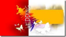 indian wedding psd 5