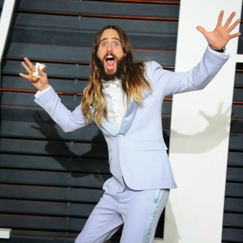 Jared-Leto-Oscars-2015-Pictures