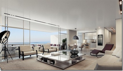 2-Neutral-living-area-665x382