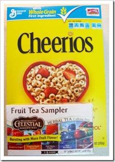 safeway_celestial_cheerios