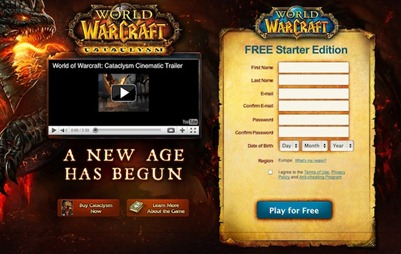 world-of-warcraft-free