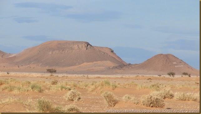 Desierto-352
