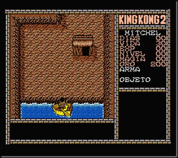 King Kong 2 - Spanish Ultimate_0001