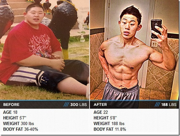 weight-loss-transformations--6