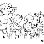 Dibujos dia del alumno para colorear (2).png