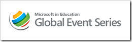 Microsoft global