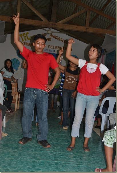 Palawan 2011 (678)