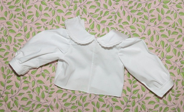 Molly's-School-Blouse-013