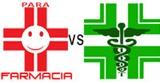 PAra-e-Farmacia